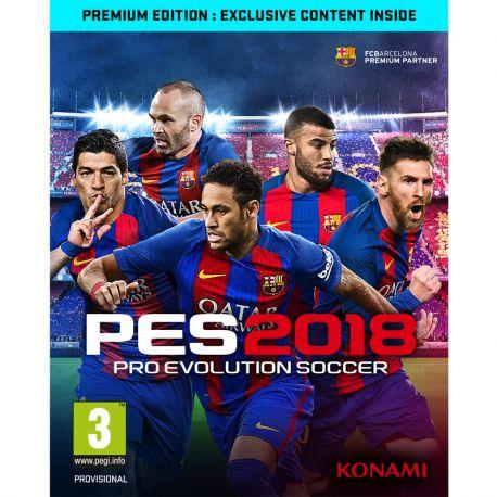 pro-evolution-soccer-2018-fc-barcelona-edition-pc-steam-sportovni-hra-na-pc