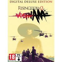 Rising Storm 2: Vietnam Deluxe Edition - PC - Steam