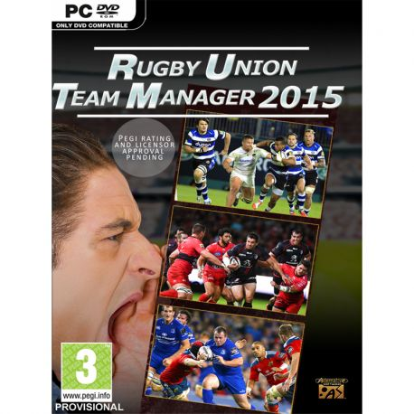 rugby-union-team-manager-2015-pc-steam-simulátor-hra-na-pc