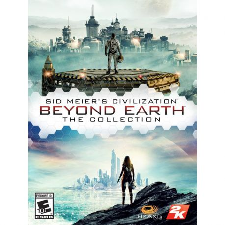 civilization-beyond-earth-the-collection-pc-steam-strategie-hra-na-pc