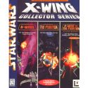 STAR WARS X-Wing Bundle -PC - Steam