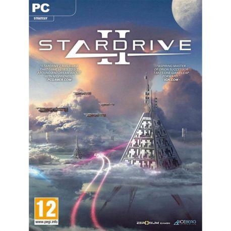 stardrive-2-digital-deluxe-pc-steam-strategie-hra-na-pc
