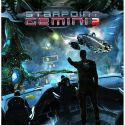 Starpoint Gemini 2 - PC - Steam