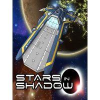 Stars in Shadow - PC - Steam