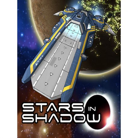 stars-in-shadow-pc-steam-strategie-hra-na-pc