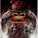 Street Fighter V Arcade Edition - PC - Steam
