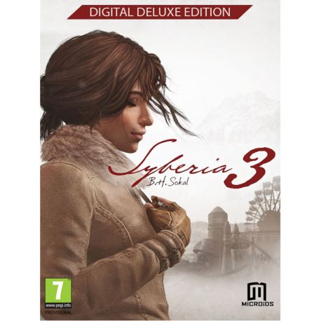 syberia-3-deluxe-edition-pc-steam-adventura-hra-na-pc
