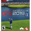 The Golf Club 2019 - PC - Steam
