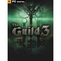 the-guild-3-pc-steam