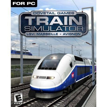 train-simulator-lgv-marseille-avignon-route-add-on-dlc