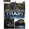 Train Simulator: Midland Main Line London-Bedford Route Add-On - DLC