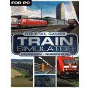 Train Simulator: Munich - Rosenheim Route Add-On - DLC