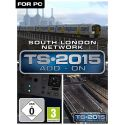 Train Simulator: South London Network Route Add-On - DLC