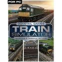 Train Simulator: Weardale & Teesdale Network Route Add-On DLC