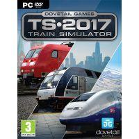 Train Simulator 2017 - PC - Steam