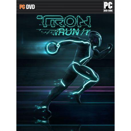 tron-runr-pc-steam-akcni-hra-na-pc