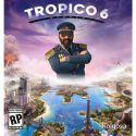 Tropico 6 - PC - Steam