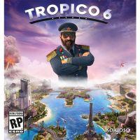tropico-6-pc-steam-strategie-hra-na-pc