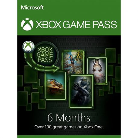 xbox-game-pass-6-months