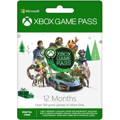 xbox-game-pass-12-months