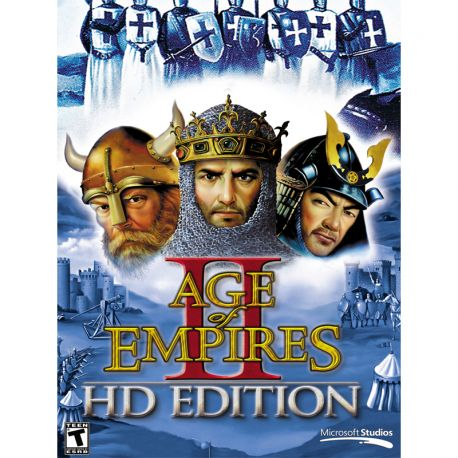 age-of-empires-ii-hd-pc-steam-strategie-hra-na-pc