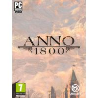 anno-1800-pc-uplay-strategie-hra-na-pc