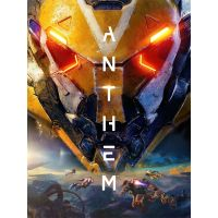 anthem-pc-origin-akcni-hra-na-pc