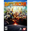 Battleborn - PC - Steam