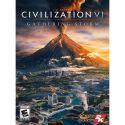 Civilization VI: Gathering Storm - PC - Steam - DLC