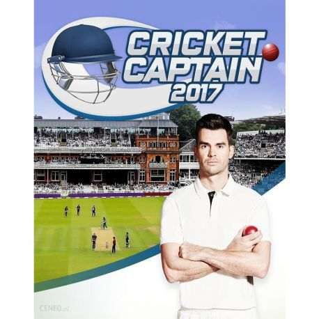 cricket-captain-2017-pc-steam-sportovni-hra-na-pc