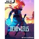 Dead Cells - PC - Steam