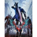 Devil May Cry 5 - PC - Steam