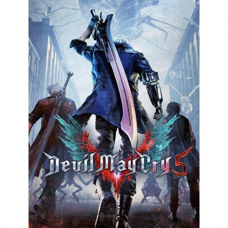 devil-may-cry-5-pc-steam-akcni-hra-na-pc