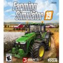 Farming Simulator 2019 - PC - Steam