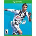 FIFA 19 - XBOX ONE - DiGITAL