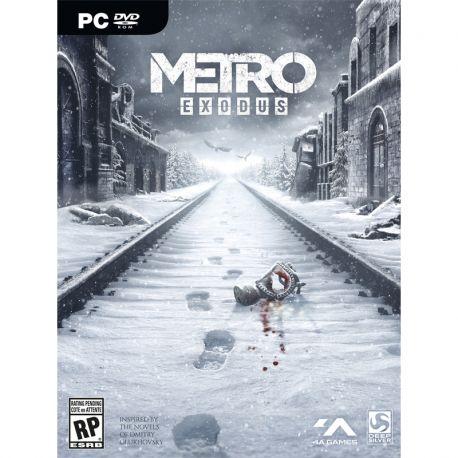 metro-exodus-pc-epic-akcni-hra-na-pc