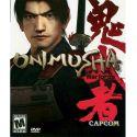 Onimusha Warlords - PC - Steam