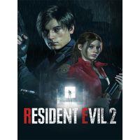 Resident Evil 2 - PC - Steam