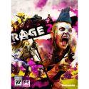 Rage 2 - PC - Bethesda.net
