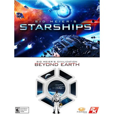 sid-meiers-starship-civilization-beyond-earth-pc-steam-strategie-hra-na-pc