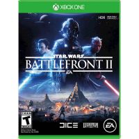 Star Wars: Battlefront II 2017 - XBOX ONE - DiGITAL