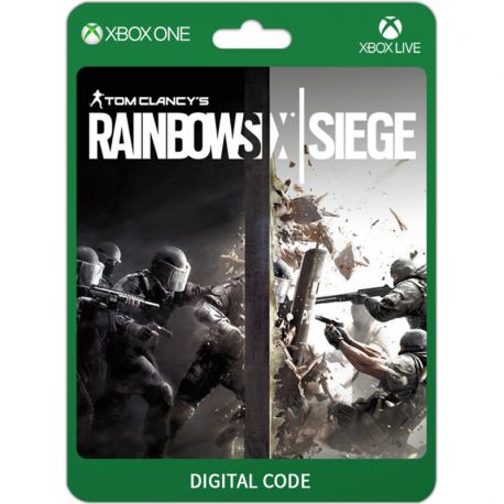 tom-clancy-s-rainbow-six-siege-xbox-one-digital