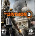 Tom Clancys The Division 2 - PC - Uplay