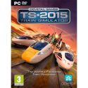 Train Simulator 2015 - PC - Steam