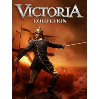 Victoria Collection - PC - Steam