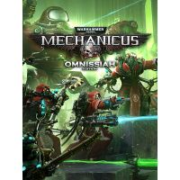 warhammer-40000-mechanicus-omnissiah-edition-pc-steam-strategie-hra-na-pc
