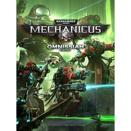 warhammer-40000-mechanicus-omnissiah-edition-pc-steam-strategie-hra-na-pc