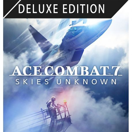ace-combat-7-skies-unknown-deluxe-edition-pc-steam-akcni-hra-na-pc