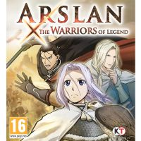 arslan-the-warriors-of-legend-pc-steam-akcni-hra-na-pc