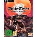 Black Clover: Quartet Knights - PC - Steam